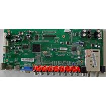 Placa Principal Cce D37 D40 D42 | Gt-309px-v302 N O V A!
