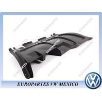 Tolva Motor Central Original Vw Jetta A4 Clasico 1999-2015