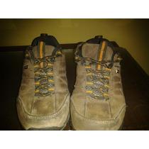 Zapatos Talla 33 Volpe