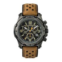 Relógio Masculino Timex Expedition Tw4b01500ww/n Original