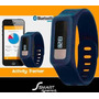 Nuevo Reloj Oregon Smart Dynamo Pe289 Envio Gratis