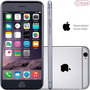 Celular Barato Iphone 6 C/ Nota Fiscal Nf-e Nfiscal Apple