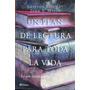 Un Plan De Lectura Par Toda La Vida - Fadiman, C. / Major, J