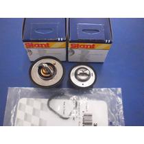 Termostatos Para 2.4 Jeep, Dodge,chrysler + Empaque 35826