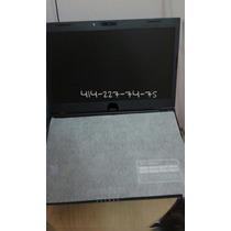 Nueva Laptop Intel Core I7