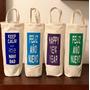 Bolsa Para Botellas Navidad Año Nuevo Regalos Empresariales