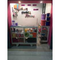 Productos ... Avon Esika Lbel Cy,zone Jade Yambal Tupperware