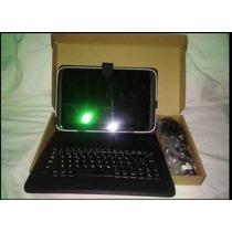 Cambio Tablet Nueva Por Nevera :) Excelente Condiciones