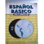 Español Basico Para El Mundo Dehoy Editorial Junco