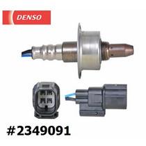 Sensor Oxigeno Primario Honda Crv / Cr-v 2.4l L4 2010 - 2011