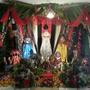 Alquiler Caney C/ Piscina, Eventos Religiosos