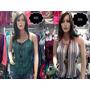 Blusas Dama Importadas Casuales Americanas Elegantes Sale