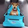 Cadeirinha Assento Cachorro Cão Gato Car Carro Ultimos Dias