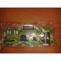 Tarjeta Logica Impresora Epson Stylus 400 440 C206main