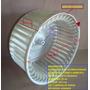 Turbina Aire Acondicionado 12000 A 18000 Btu
