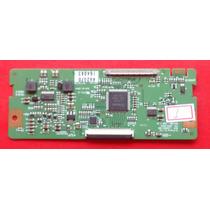 Placa T-con Tv Philips 26pfl3404/78 6070c-0263a