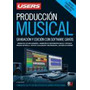 Martinez: Produccion Musical <br><strong class='ch-price reputation-tooltip-price'>$ 14.990</strong>