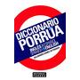 Libro Diccionario Porrua Ingles-español Español-ingles