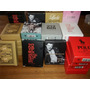 Muestra De Perfumes C/atomizador Ideal P/bolsillo Importados