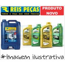 Oleo Lubrax Extra Turbo 15w40