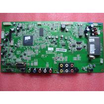 Placa Principal Tv H-buster Hbtv-3201 Hd .: Mst6u89 V05 Nova