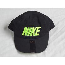 Gorra Niño Nike #0011501408