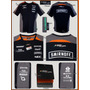 Playera Sahara Force India F1 Producto Genuino Sergio Perez<br><strong class='ch-price reputation-tooltip-price'>$ 1,159<sup>00</sup></strong>