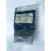 Reparo Cilindro Mestre Fusca 1200 Kit Original Varga 57 A 66