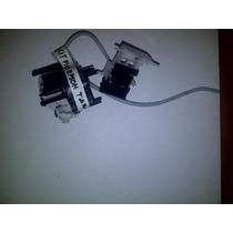 Capping Para Impresora Epson T22 Y Tx130