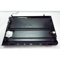 Base Do Scanner +motor Impressora Epson Tx 115