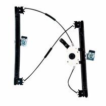 Máquina Vidro Elétrico Dianteiro Gol 4 Portas G3 G4 Esquerda