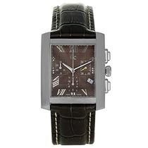 Guess Collection 50m Cronógrafo Del Reloj Para Hombre G3