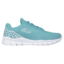 Zapatillas Fila Fxt Space W
