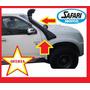 Snorkel Anfibio Chevrolet Izuzu Luv Dimax Tipo Safari