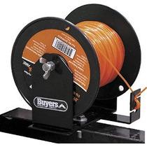 Los Compradores Lt40 3 O 5-pound Trimmer Line Spool Paisaje