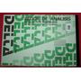 Block De Analisis 4 Columnas 30 Hojas Combo De 5 Und Delta