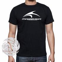 Camiseta Maresia - Otima Qualidade !!!