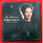 Longplay María Callas La Divina In Her Greatest Recording