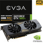 Video Geforce Nvidia Gtx 980ti 6gb Ddr5 Gamer Gtx980ti Dx12