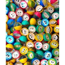 Bolinhas Pula Pula Turma Da Monica - Festa Criança - Vending