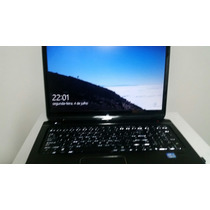 Notebook Hp Envy Dv7 - I7, 12gb Ram, 1tb Hd, Beats Audio