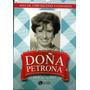 El Gran Libro De Doña Petrona 102ª Ed - Gandulfo * Distal