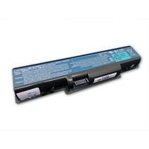 Bateria Notebook - Acer Aspire 5738zg - Preta
