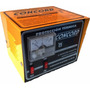 Cargador De Bateria De Auto 10a 12v Concord Nacional Oferta