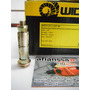 Ramplug Metalico Expansible C/tornillo 1/4 - M6 Whda Widder