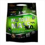 Mutant Mass N.o Suplemento Dietario Star Nutrition 5 Kilos