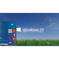 Windows 10 Pro/home Retail Licencia Original 2 Pc