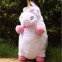 Unicornio Agnes 40cm Mi Villano Favorito Minion Dhl Incluido