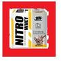 Nitro Whey 3 Cajas De 10 C/u Total 960gr Mpcnutriciondeporti