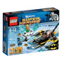 Lego 76000 Batman Super Heroes Nuevo Original !! Oferta !!